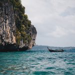 How to honeymoon in Thailand's Krabi