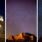 Booking.com's Top 6 Romantic Star Gazing Spots