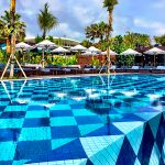 The new Bali beach club couples need to discover