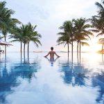 Vietnam's 5 coolest hotel pools