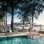 Top 5 Phuket Beach Clubs