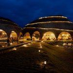 Sri Lanka: A perfect honeymoon destination for any couple