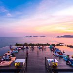 Asia's Top 10 Rooftop Bars
