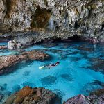 Top 5 Things To Discover About the Polynesian Paradise of Niue