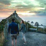 New Zealand's best-kept secret spots