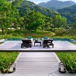 Room for Two: Banyan Tree Lăng Cô