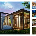 Top 5 Reasons to Stay in a Private Villa