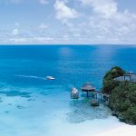 5 gorgeous Boracay Island escapes