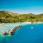 5 adults-only Fiji resorts we'd give a rose to