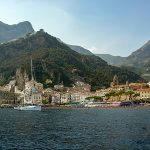 Articles Tips for the perfect trip to the Amalfi Coast