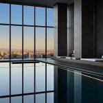 5 romantic Toyko hotels for your honeymoon