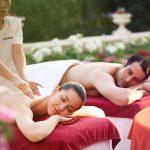 Top 5: Spa and Wellness Retreats