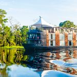 5 Once-in-a-lifetime river cruises