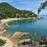 A guide to Koh Samui