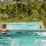 Pacific Island Spa Indulgence