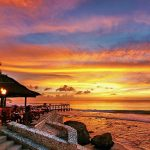 Island of the Gods – Bali High