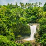 An adventure seeker's guide to Bali