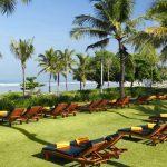 Love struck in Bali: Kuta and Legian
