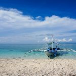 Inspired by Nature in Beautiful Bohol