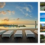 Bathing Beauties: 5 of the Most Spectacular Infinity Pools in Bali