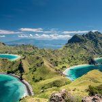Beyond Bali: Indonesia's other must-see spots