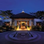 4 gorgeous spa retreats in Malaysia