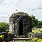 Discovering Cebu