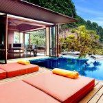 Room For Two: Centara Grand Beach Resort & Villas Krabi