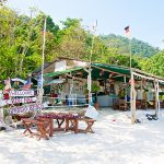 Thailand insider guide: Phuket's top beaches