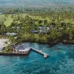 5 sumptuous Samoa stays for couples