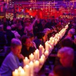 Get excited, people! Dark MoFo 2019 programme announced