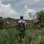 Top 5 Secret Bali Experiences