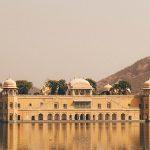 Romantic India: 5 Locations Couples Will Love
