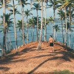 10 essential adventures for a Sri Lanka escape