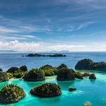5 of the Best Dive Destinations in Asia