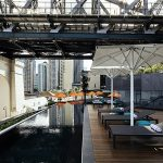 Room for Two: The Fantauzzo, Brisbane