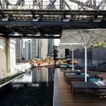 Room for Two: The Fantauzzo, Brisbane