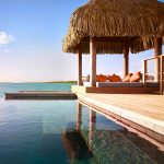 5 Lagoon Resorts to Swoon Over