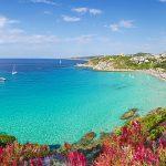 3 European Island Destinations Honeymooners Will Love