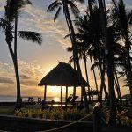 South Pacific Island Getaways: Fiji