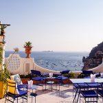10 romantic rooftop bars