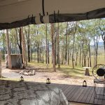 Top 5 Places to Go Glamping