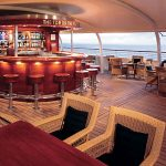 Without Pier: Luxury Sailing in the Med