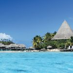 Tahitian Blues: why you'll love Bora Bora, French Polynesia