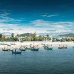 Far From Worries: Hua Hin