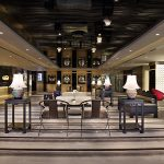Discover the true Singapore with Village Hotel Katong