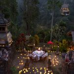 A luxury-lover's guide to Bali