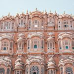 Temples and tea in India's Jaipur