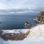 Hokkaido Tops Lonely Planet's list as Asia's Best