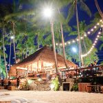 Thailand insider guide: Samui's best dining spots